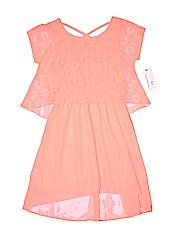 One Step Up Girls Dress Size 10 - 12