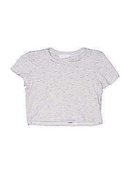 Full Tilt Short Sleeve T-Shirt Size X-Large (Kids)