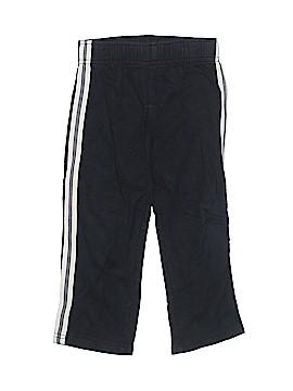 Jumping Jacks Track Pants Size 2T