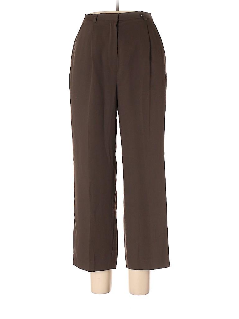 Brooks Brothers Women Dress Pants Size 10