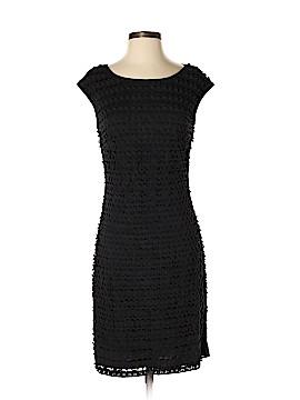 Linea Domani Casual Dress Size 4