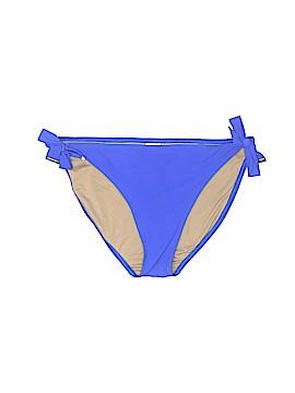 Calvin Klein Swimsuit Bottoms Size XL