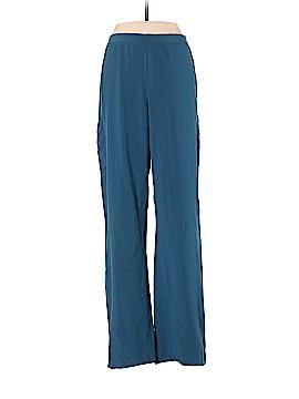 Smitten Casual Pants Size M