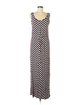 Caslon Casual Dress Size L