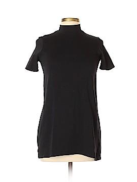 Trafaluc by Zara Short Sleeve Top Size S