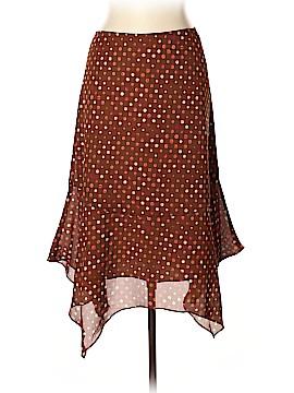 JG HOOK Casual Skirt Size 6