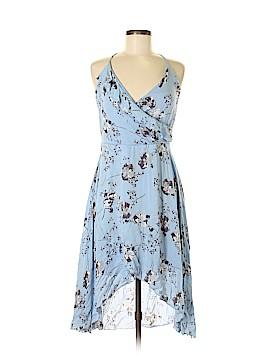 Minimi Casual Dress Size M