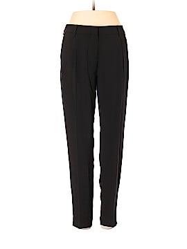 Trouve Dress Pants Size 4