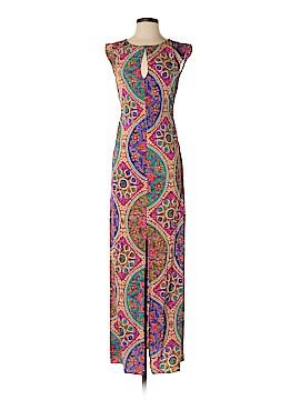 Calypso St. Barth Casual Dress Size XS
