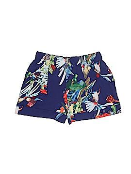 Philosophy Republic Clothing Dressy Shorts Size S