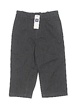 Baby Gap Dress Pants Size 18-24 mo