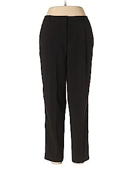 BCBGMAXAZRIA Dress Pants Size L
