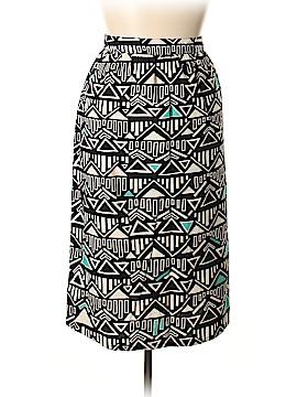Mata Traders Casual Skirt Size XL