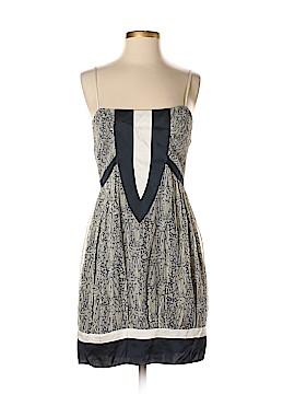 Olga Kapustina Casual Dress Size 4