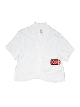 Faded Glory Cardigan Size 1X (Plus)