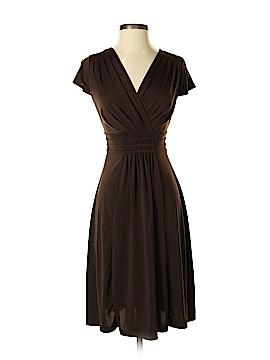 Worthington Casual Dress Size XS