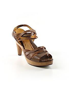 Coclico Heels Size 38 (EU)