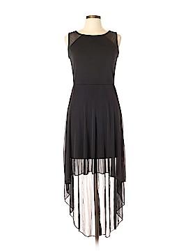 Xhilaration Cocktail Dress Size L