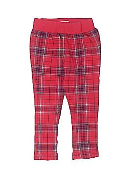 Mayoral Casual Pants Size 24 mo
