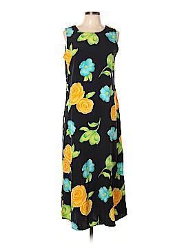 Kathie Lee Casual Dress Size 10