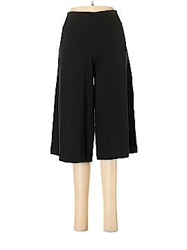 New Balance Casual Pants Size M