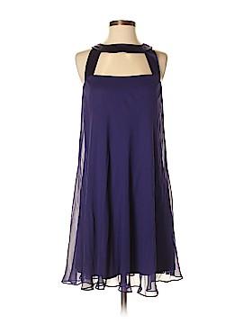 Elie Tahari Cocktail Dress Size 2