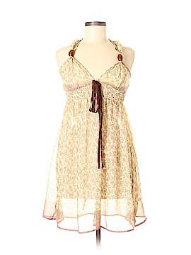 Karma Highway Casual Dress Size M