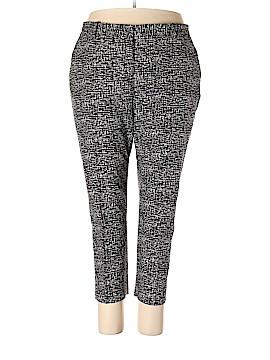 Gap Outlet Khakis Size 20R (Plus)