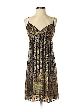 Anna Paul Casual Dress Size S