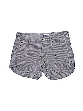 Roxy Shorts Size XS