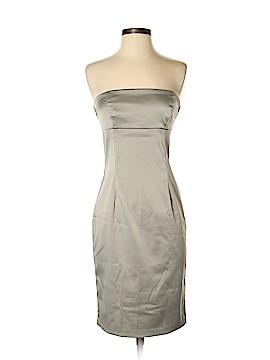 Gojane Cocktail Dress Size M