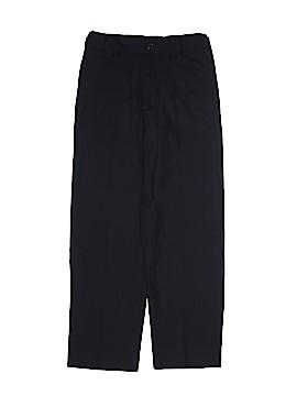 Cat & Jack Dress Pants Size 6