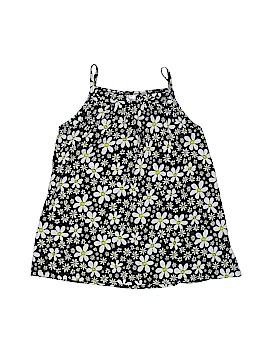 Knit Works Sleeveless Blouse Size 10