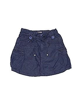 Petit Patapon Skirt Size 4 - 5