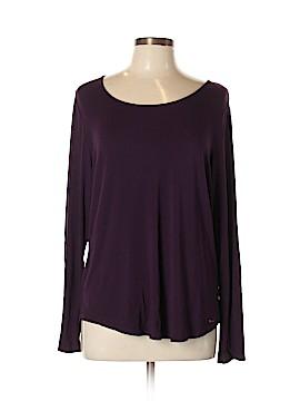 Calvin Klein Long Sleeve T-Shirt Size XL