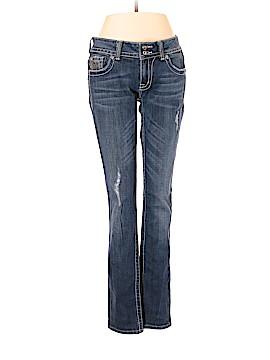 Miss Me Jeans 29 Waist