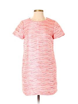 CeCe Casual Dress Size 0 (Petite)