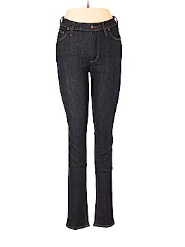 Hiut Denim Jeans 29 Waist