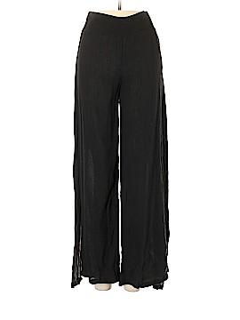 Denim & Supply Ralph Lauren Casual Pants Size XS