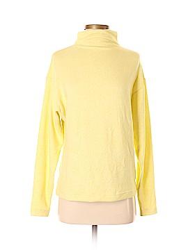 Uniqlo Turtleneck Sweater Size S