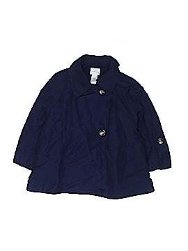 Emma James Jacket Size L