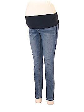 1822 Denim Jeans 28 Waist