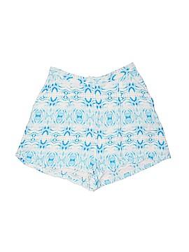 BB Dakota Shorts Size 4
