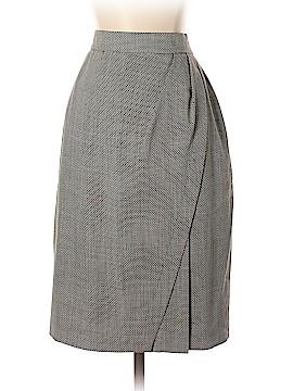 Escada by Margaretha Ley Casual Skirt Size 40 (EU)