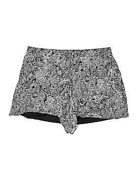 Torrid Shorts Size 2X Plus (2) (Plus)