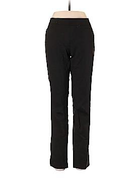 Crosby Dress Pants Size 6