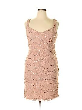 Scarlett Nite Cocktail Dress Size 14