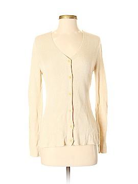Donna Karan New York Cardigan Size P