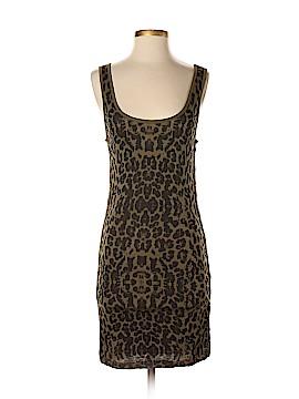 Abbey Dawn Casual Dress Size M