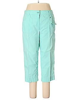 Natalie & Me Casual Pants Size L